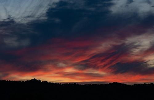 minnesota williamobrienstatepark statepark summer sunset marineonsaintcroix unitedstates us