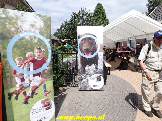 2018-07-18 2e dag Nijmegen114