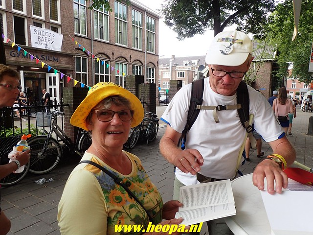 2018-07-19 3e dag Nijmegen  (167)