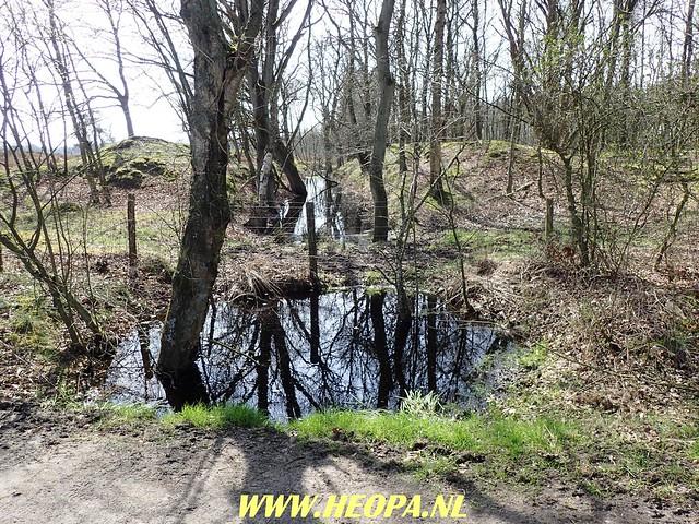 2018-04-17  Groningen -   Rolde 42 Km  (104)