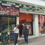 IMG_20180630_112148_1 泡盛酒果凍專賣店
