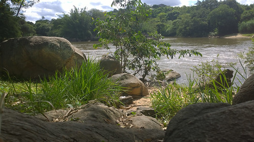 brasil brazil rio atibaia natureza
