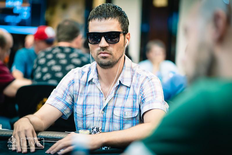 Официальный сайт казино шпильхаус как играть в карты на казнь