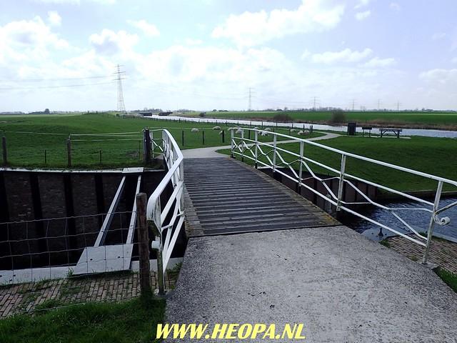 2018-04-16    Pieterburen   Groningen 34 km  (91)