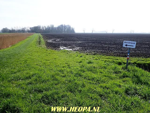 2018-04-16    Pieterburen   Groningen 34 km  (19)