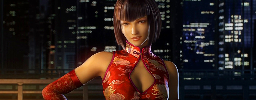 does-anna-williams-return-tekken-7