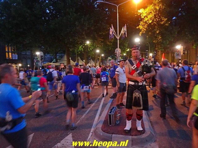 2018-07-17 1e dag Nijmegen (9)