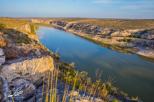 Pecos River | by Frank Portillo