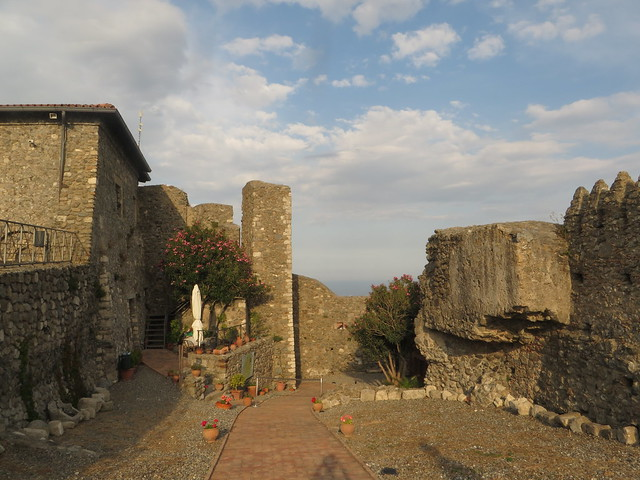 Squillace (79)