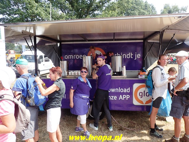 2018-07-19 3e dag Nijmegen  (112)