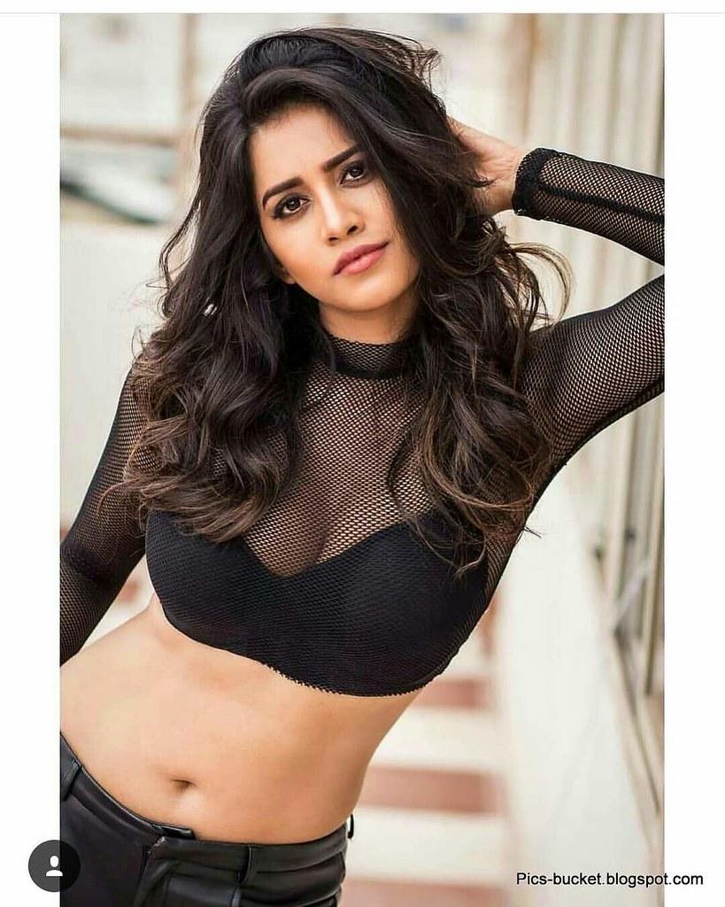 Malayalam Actress Hot Photos By Picsbucketmedia