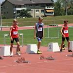 2018 0701 BE-Sprintfinal