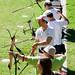 A_RANA-Atomiade2018- archery-3