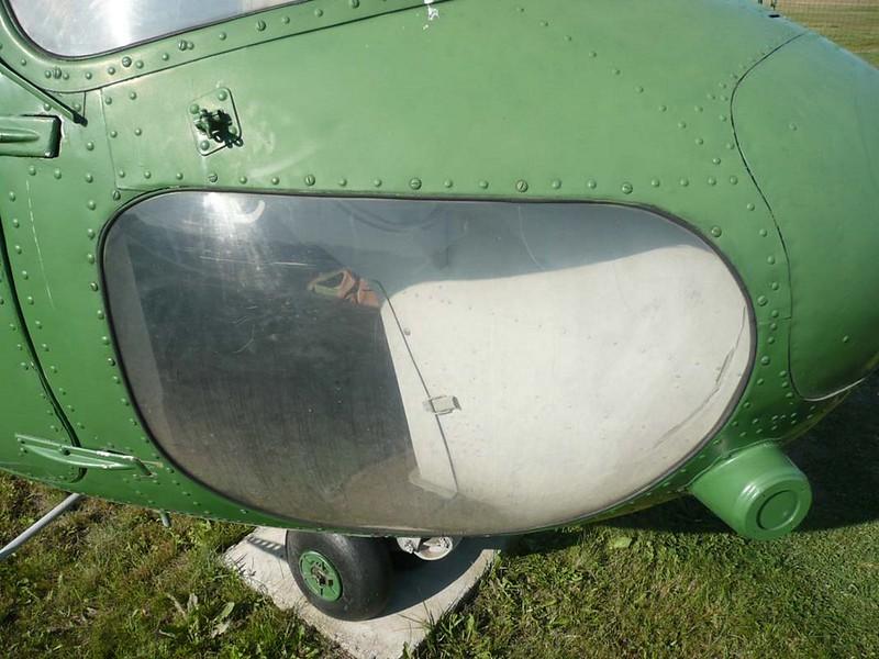 Mil Mi-2 2