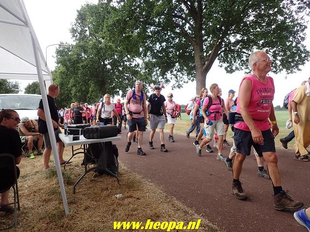 2018-07-18 2e dag Nijmegen087