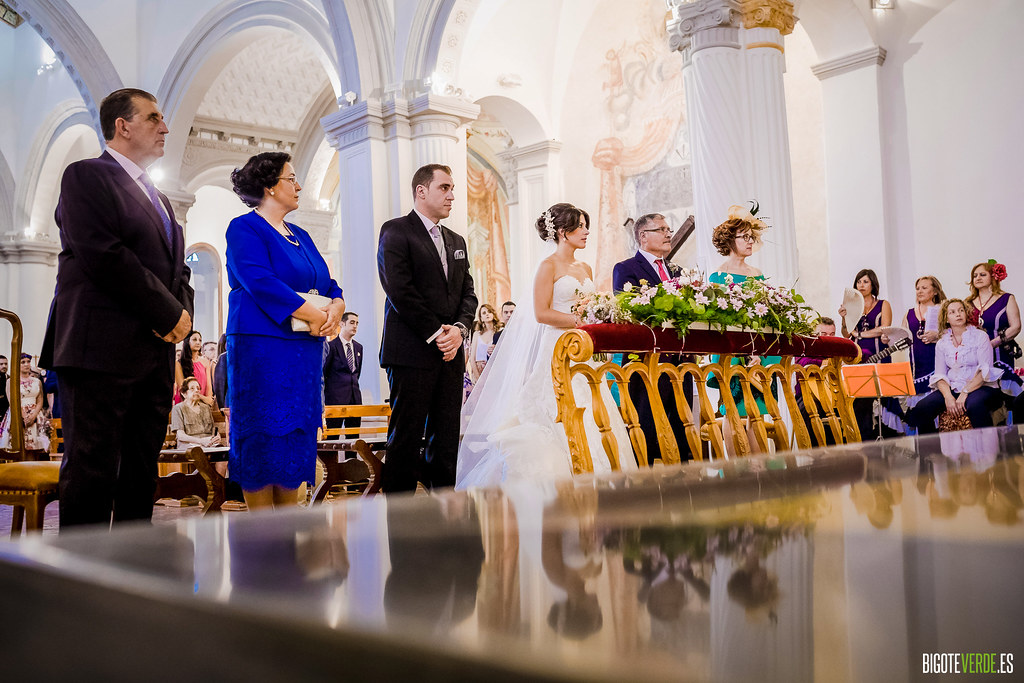20-Laura-Juanjo-Ceremonia-00074-fb