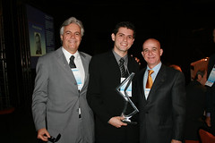 Foto 4 - Prêmio Vitor Spina