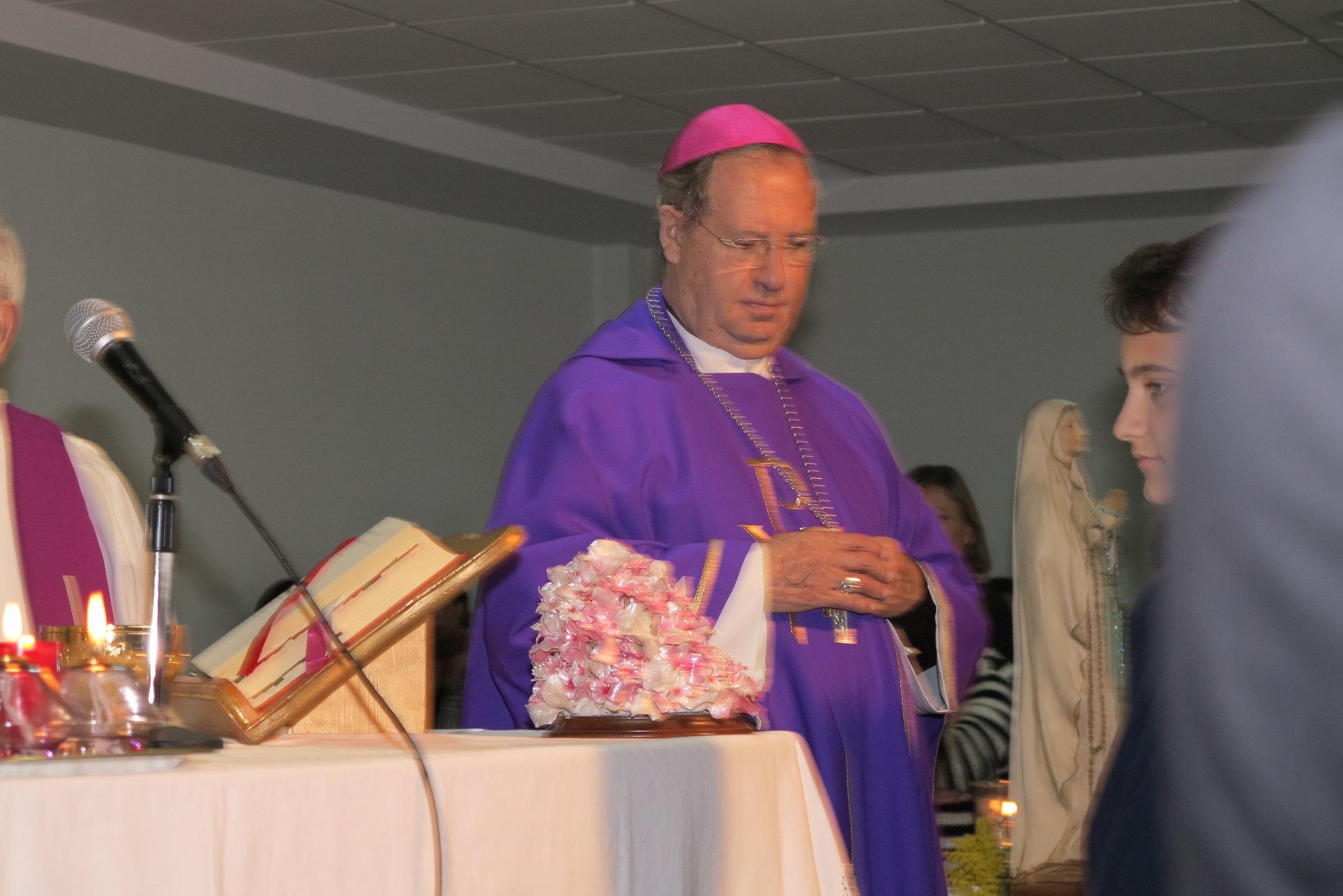 (2016-02-13) - Inauguración Virgen de Lourdes, La Molineta - Archivo La Molineta 2 (25)