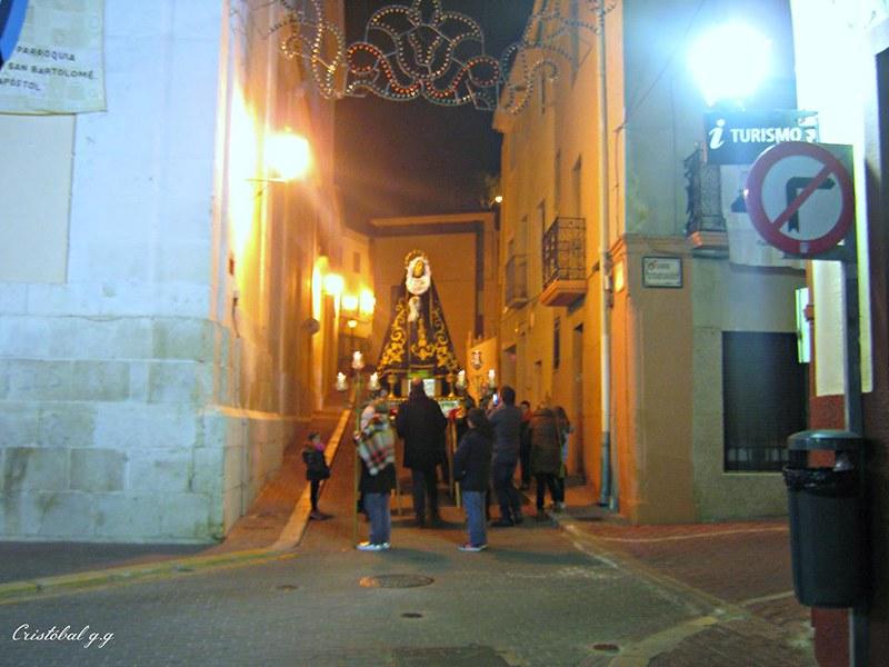 (2016-03-18) - VII Vía Crucis nocturno - Cristobal González García  (18)