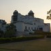 The Monsoon Palace, Udaipur