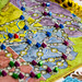 Power Grid board game by FaruSantos