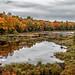 Autumnal Reflections @ Killbear Provincial Park, Ontario (Explore #37 - Jun 3, 2013) by B.E.K. Photography