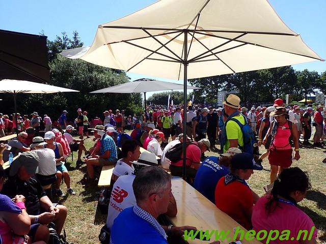 2016-07-20    2e Dag Nijmegen    40 Km   (82)