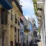 01 Habana Vieja by viajefilos 070