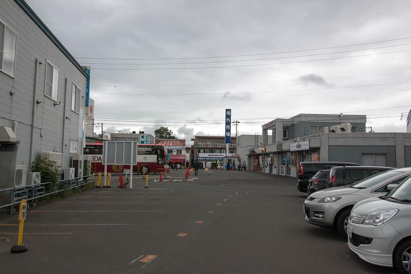 20150613-北海道羊蹄山(1日目)-0117.jpg