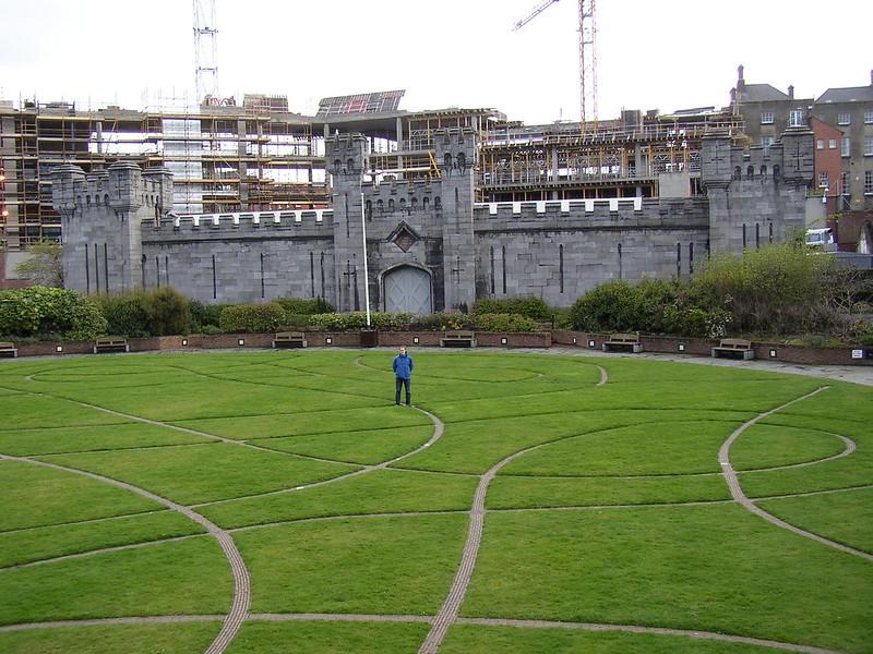 Ireland 027