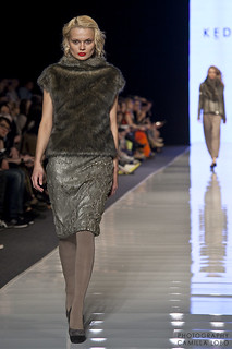 Fashion Week Poland | by Fashion-Insider