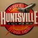130501-Huntsville Visitor Office