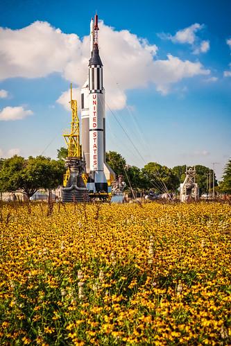 moon texas technology 6ws space houston science nasa skylab physics vehicle rocket launch apollo lunar spacecenter lbj saturnv tallest johnsonspacecenter heaviest saturn5 lyndonbjohnson liquidfueled mostpowerful multistage lunarmissions heaviestpayload