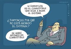 corrupcion_erlich