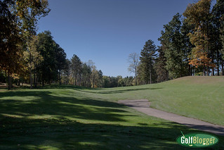 Timber Ridge-0626 | by GolfBlogger.Com