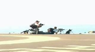 VSOS Task-Force Sniper Team | by vsos