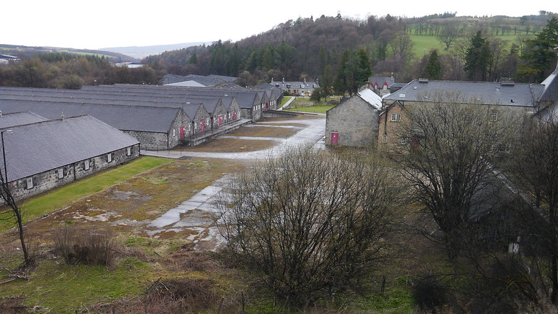2013-05-02 096 Parkmore Distillery