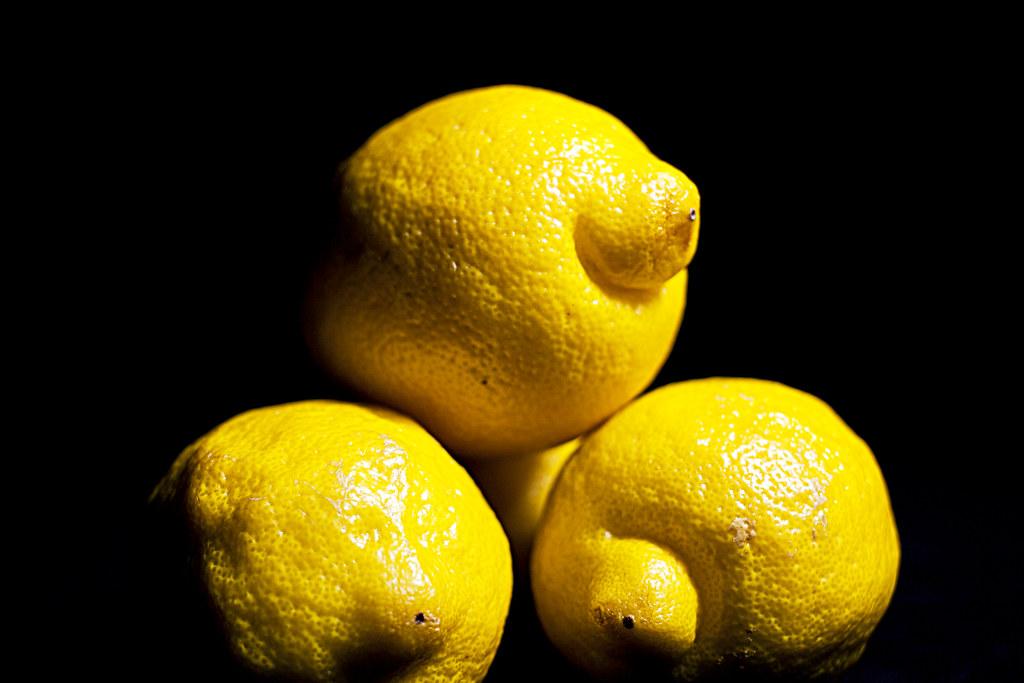 02255-49-Lemon Head Case Yellow-2