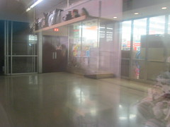 Bradford Mall 2
