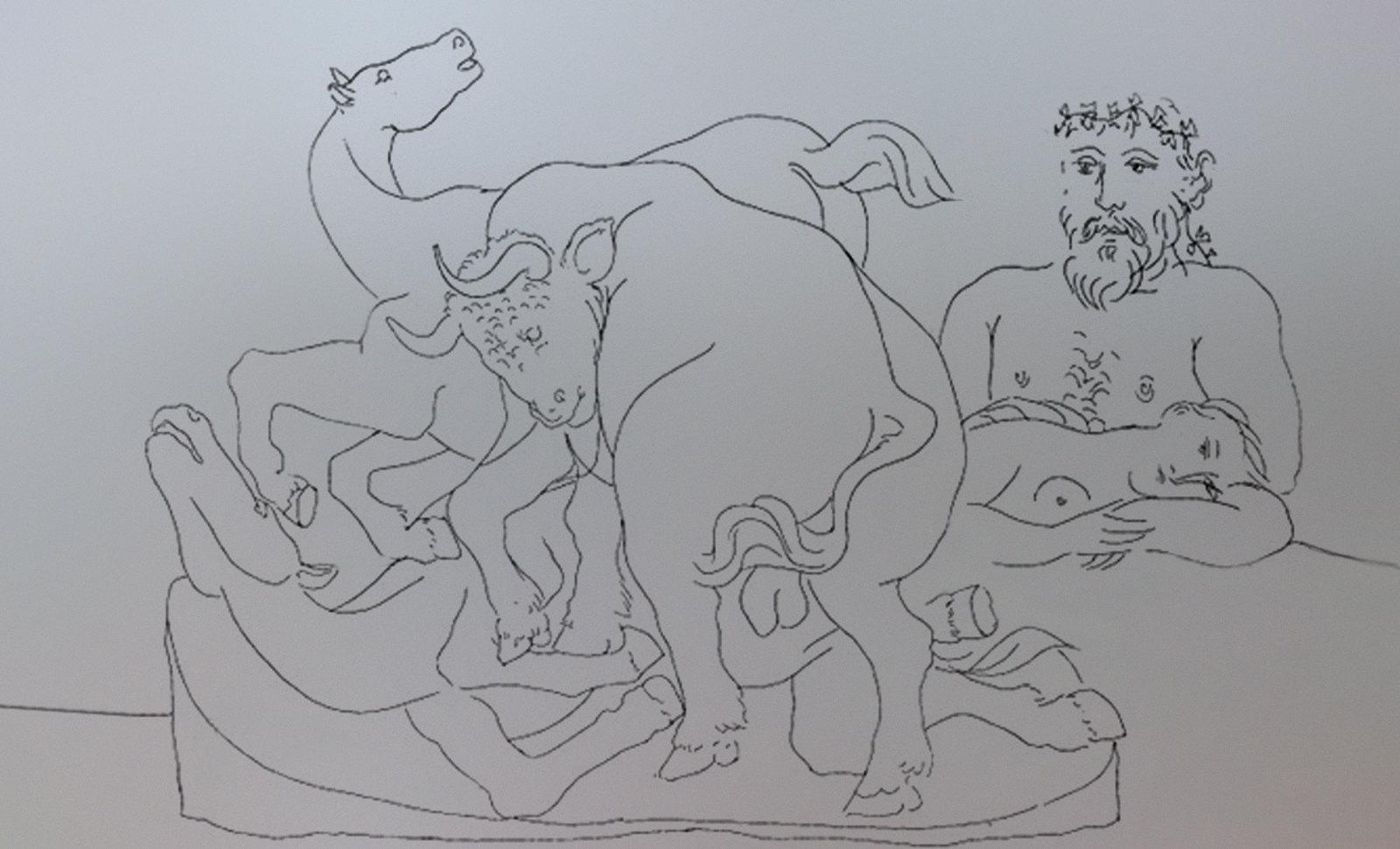 46Pablo Picasso