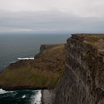 03 Irlanda Occidental, Clifs of Moher 06