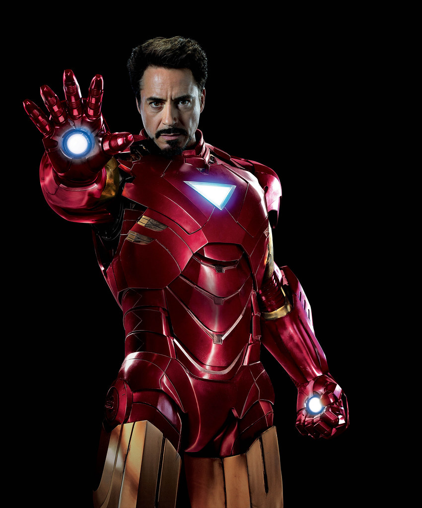 Iron-Man-Tony-Stark-the-avengers-29489238-2124-2560