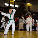Sat, 04/13/2013 - 14:35 - Photos from the 2013 Region 22 Championship, held in Beaver Falls, PA.  Photos courtesy of Mr. Tom Marker, Ms. Kelly Burke and Mrs. Leslie Niedzielski, Columbus Tang Soo Do Academy.