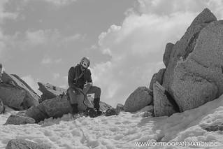 OA Alpine Trip Juni-64   by Outdoor_Animation