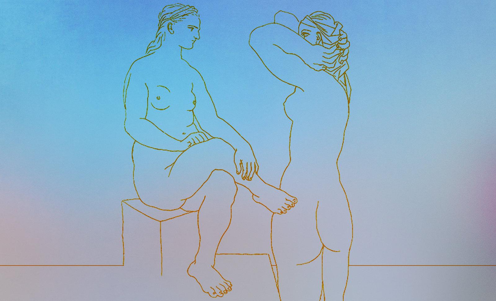 09Pablo Picasso