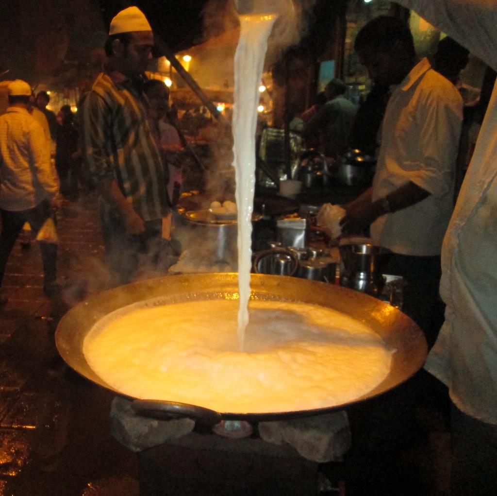 Nizamuddin tourist places in Delhi