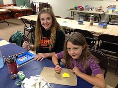 Homeschool Family Camp Spring 2013-28