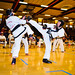 Sat, 04/13/2013 - 10:56 - Photos from the 2013 Region 22 Championship, held in Beaver Falls, PA.  Photos courtesy of Mr. Tom Marker, Ms. Kelly Burke and Mrs. Leslie Niedzielski, Columbus Tang Soo Do Academy.