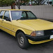 1981 Ford Falcon (XD) GL station wagon by wikipediaosx