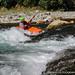 OA Kayak course 1-14